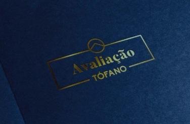 avaliacao-tofano